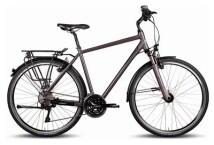 Trekkingbike Steppenwolf Transterra 4.1 Men