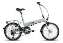 E-Bike Vaun EGON