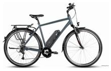 E-Bike Vaun EMIL