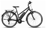 E-Bike Vaun ELENA