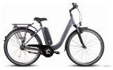 E-Bike Vaun EMMA