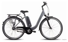 E-Bike Vaun EMMA