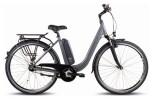 E-Bike Vaun ELISE