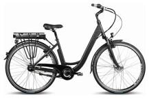 E-Bike Vaun ELISA