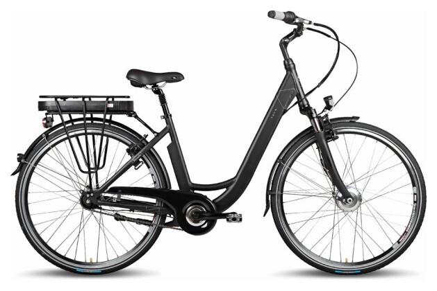 E-Bike Vaun ELISA 2017