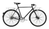 Citybike Creme Cycles Ristretto Classic, 8-speed, dynamo