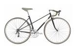 Rennrad Creme Cycles Echo Doppio Mixte, 18-speed