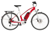 E-Bike EBIKE Z003 CAPRI