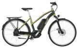 E-Bike EBIKE Z001 RHODE ISLAND