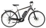 E-Bike EBIKE S004 GIRO