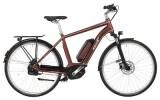 E-Bike EBIKE S001 ROUBAIX