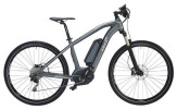 E-Bike EBIKE R004 SUPERLEGGERA