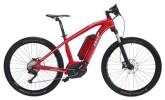 E-Bike EBIKE R004 SCUDERIA