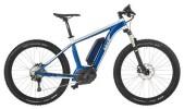 E-Bike EBIKE R003 SILVERSTONE