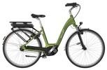 E-Bike EBIKE C004 RIVIERA