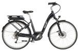 E-Bike EBIKE C004 CHELSEA