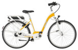 E-Bike EBIKE C003 SUNSET BOULEVARD