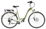 E-Bike EBIKE C001 VENEZIA