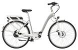 E-Bike EBIKE C001 PORTOFINO