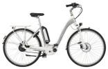 E-Bike EBIKE C001 PORTOFINO (Rahmenakku)