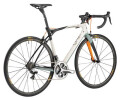 Rennrad Lapierre ROAD XELIUS SL 70TH MC ULTIMATE