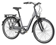 Citybike Lapierre URBAN 400