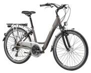 Citybike Lapierre URBAN 200