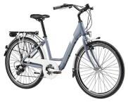 Citybike Lapierre URBAN 100