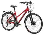 Trekkingbike Lapierre TREKKING 300 W