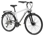 Trekkingbike Lapierre TREKKING 300