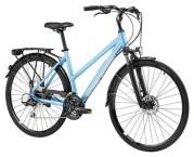 Trekkingbike Lapierre TREKKING 200 W