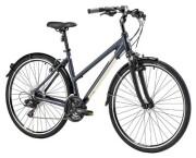 Trekkingbike Lapierre TREKKING 100 W