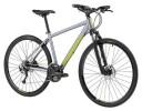 Crossbike Lapierre CROSS 300 DISC