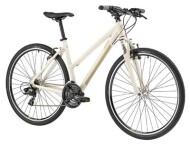 Crossbike Lapierre CROSS 100 W