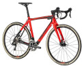 Rennrad Lapierre CYCLOCROSS CX CARBONE 500