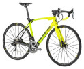 Rennrad Lapierre ROAD XELIUS SL ULTIMATE DISC MC