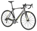 Rennrad Lapierre ROAD XELIUS SL 700 GREEN ULTIMATE MC