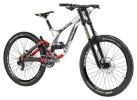 Mountainbike Lapierre VTT DH WORLD CHAMP ULTIMATE SIZE L