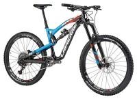 Mountainbike Lapierre VTT SPICY TEAM ULTIMATE