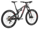 Mountainbike Lapierre VTT ZESTY AM 827