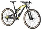 Mountainbike Lapierre VTT   XR 729