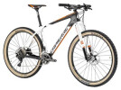 Mountainbike Lapierre VTT PRO RACE 827 ULTIMATE