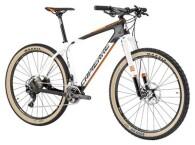 Mountainbike Lapierre VTT PRO RACE 827 ULTIMATE