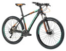 Mountainbike Lapierre EDGE 527 W