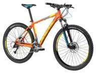 Mountainbike Lapierre EDGE 327