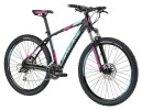 Mountainbike Lapierre EDGE 227 W