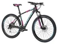 Mountainbike Lapierre EDGE 227 W