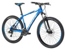 Mountainbike Lapierre EDGE 127 DISC