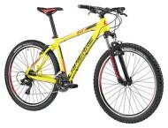 Mountainbike Lapierre EDGE 127