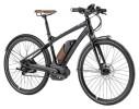 E-Bike Lapierre OVERVOLT EDEN PARK